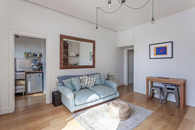 Reception Room of Battersea Rise, Clapham Junction / Battersea SW11