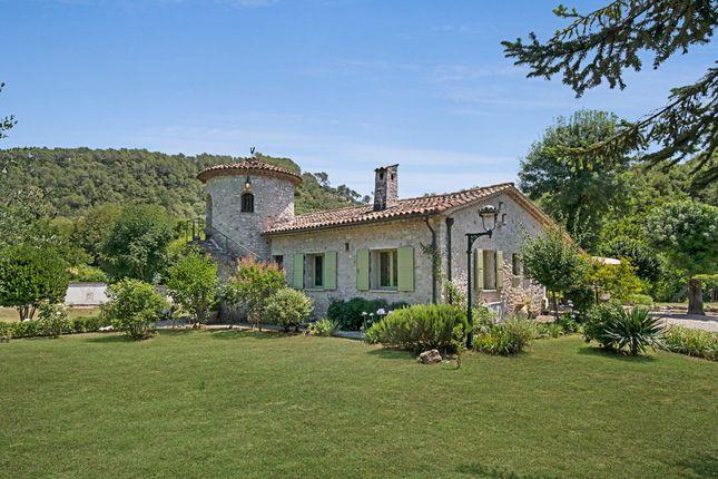 Property for sale in La Colle Sur Loup, Alpes Maritimes, Provence Alpes Cote D'azur, 06480