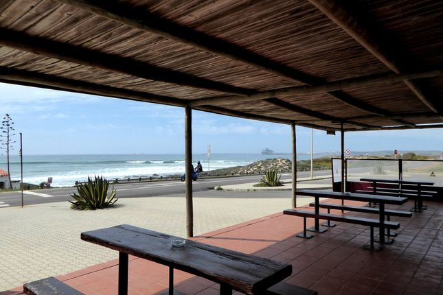 Thumbnail Restaurant/cafe for sale in Restaurant Business, Sines, Portugal, Sines (Parish), Sines, Setúbal (District), Alentejo, Portugal