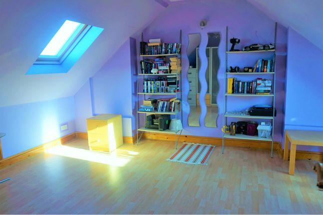 Bedroom Six of Great West Road, Hounslow TW5