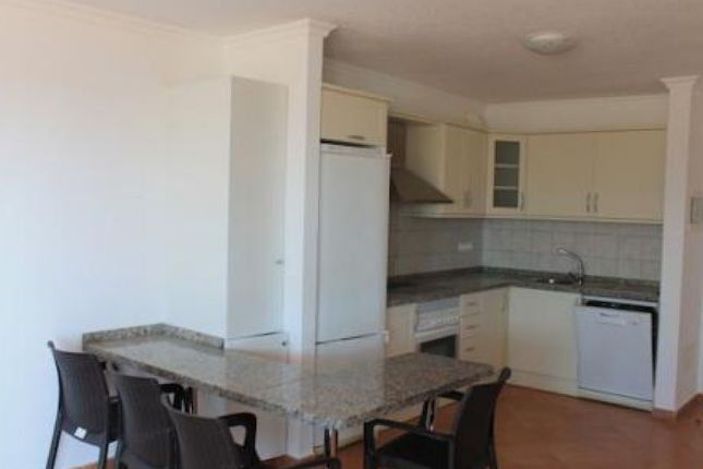 1 bed apartment for sale in Los Cristianos, El Rincon, Spain