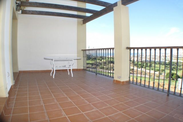 Terrace of Spain, Málaga, Vélez-Málaga, Caleta De Vélez, Baviera Golf