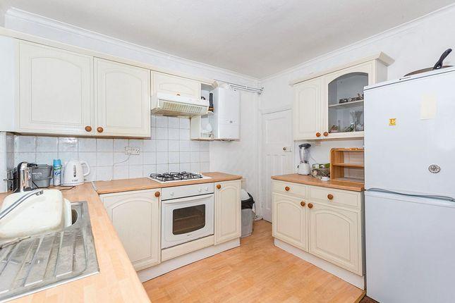 Kitchen of Eton Hall Drive, St. Helens, Merseyside WA9