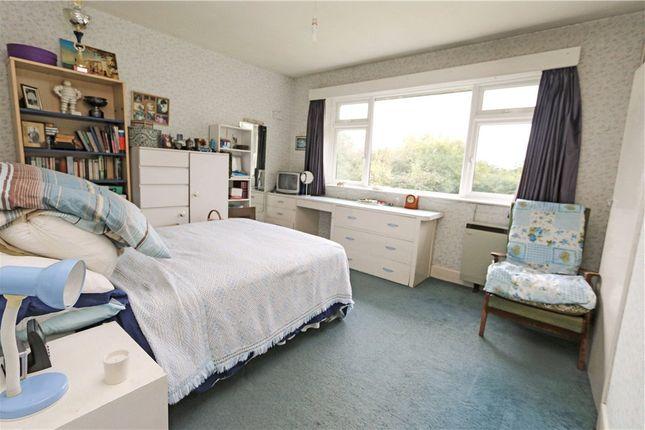 Picture No. 20 of Cupernham Lane, Romsey, Hampshire SO51