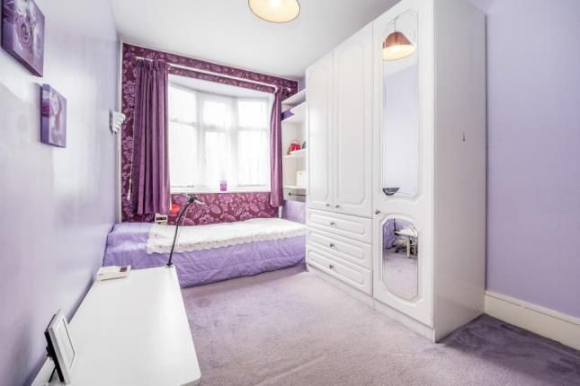 Bedroom 4 With Lift