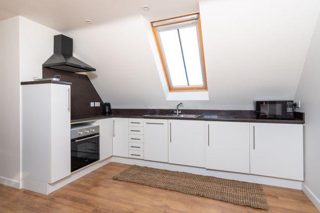 Kitchen of Donnington, Moreton-In-Marsh GL56