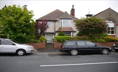 Thumbnail Commercial property for sale in 13 Princes Road And The Garage, Kingsway, Ansdell, Lytham St Annes
