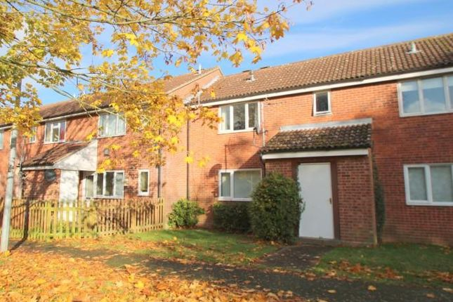 Studio for sale in Gowers End, Glemsford, Sudbury CO10