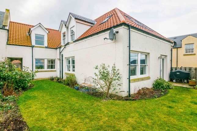 Thumbnail Property for sale in 209 Main Street, Pathhead, Midlothian