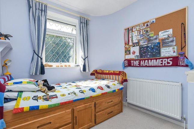 Bedroom 3 of Melrose Crescent, Orpington, Kent BR6