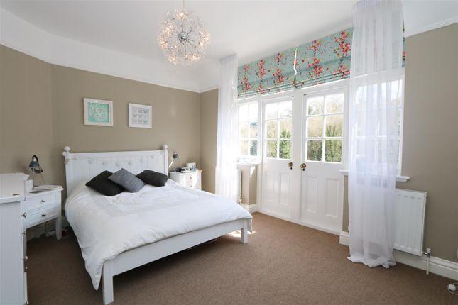 Bed 1 of The Glen, Saltford, Bristol BS31
