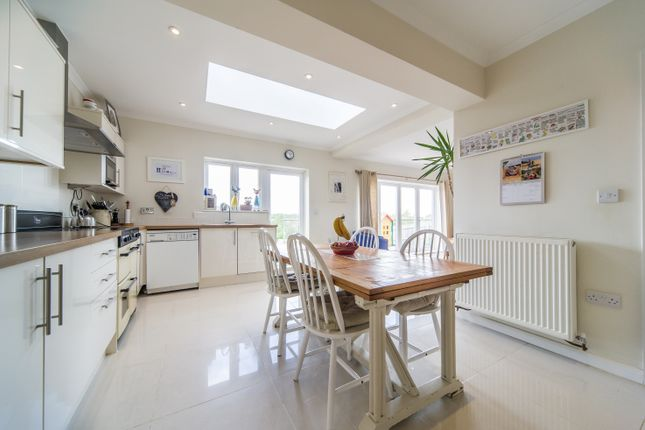 Kitchen/Dining of Church Meadow, Maidstone Road, Tonbridge TN12