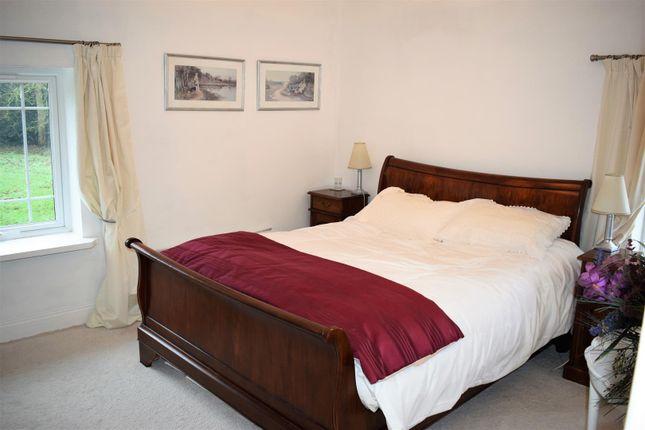 Guest Suite of Gainsborough Road, Middle Rasen, Market Rasen LN8
