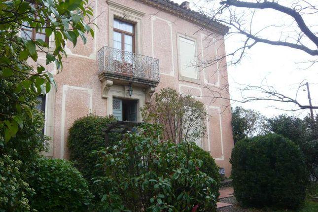 Languedoc-Roussillon, Hérault, Olonzac