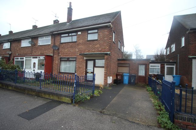 Picture No. 02 of Bilsdale Grove, Hull, East Yorkshire HU9