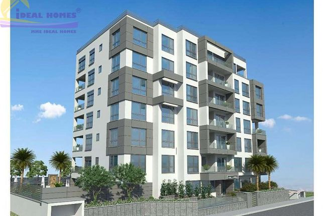 Thumbnail Block of flats for sale in Neapolis, Limassol (City), Limassol, Cyprus