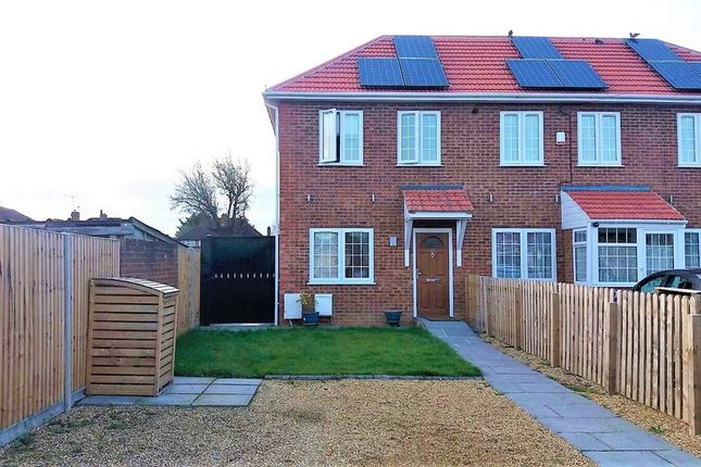 2 Bedroom Houses To Let In Hayes Primelocation
