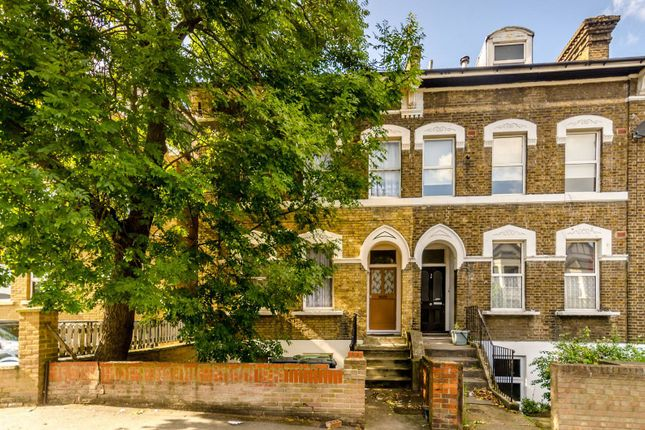 Thumbnail Property for sale in Morley Road, Lewisham