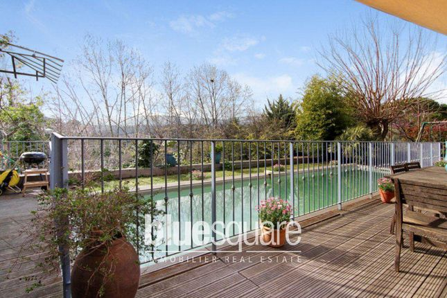3 bed property for sale in Montauroux, Var, 83440, France