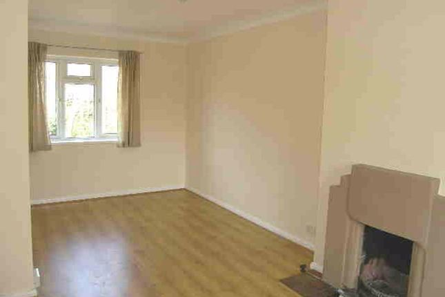 Thumbnail Flat to rent in Ritz Court, Potters Bar
