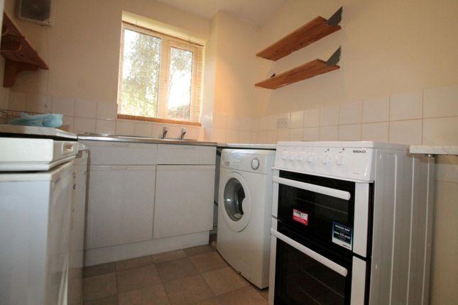 Kitchen of Chipstead Close, Sutton SM2