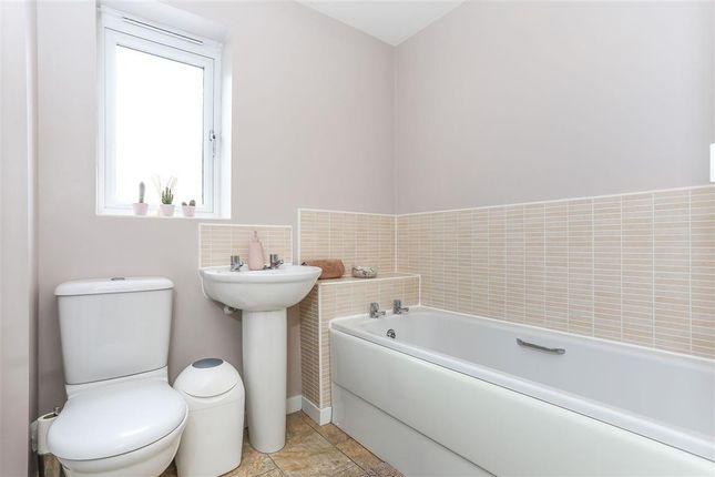 Bathroom of Baychester Road, Coventry CV4