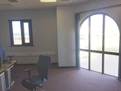 Photo 12 of Various Office Suites, Harbour House, Y Lanfa, Aberystwyth SY23