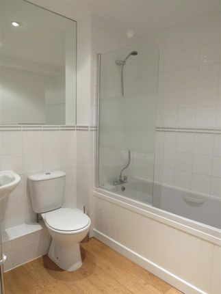 Bathroom of Copthorne Common Road, Copthorne, Crawley RH10