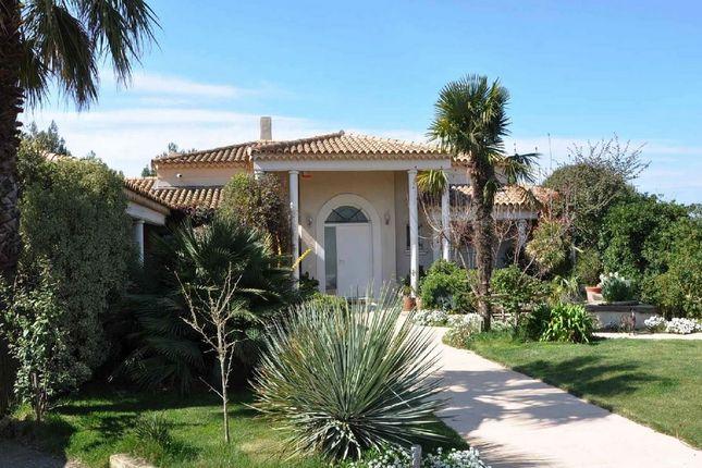 6 bed property for sale in La Cadiere D Azur, Var, France