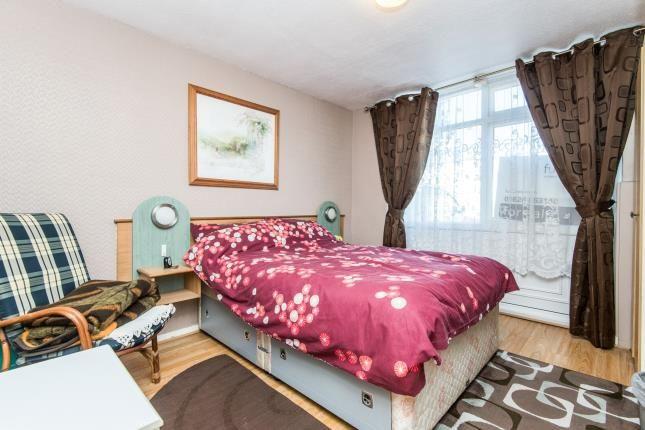 Bedroom 1 of Warren Road, Dawlish, Devon EX7