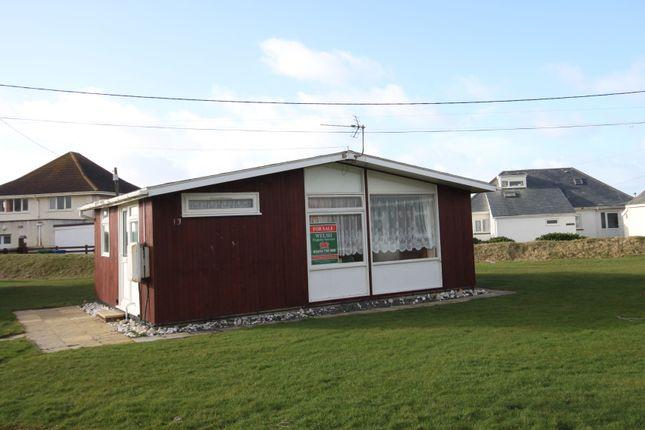 Bryn Y Mor, Tywyn, Gwynedd LL36