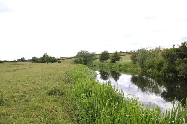 Picture No. 15 of Wollaston, Earls Barton, Wellingborough, Northamptonshire NN29