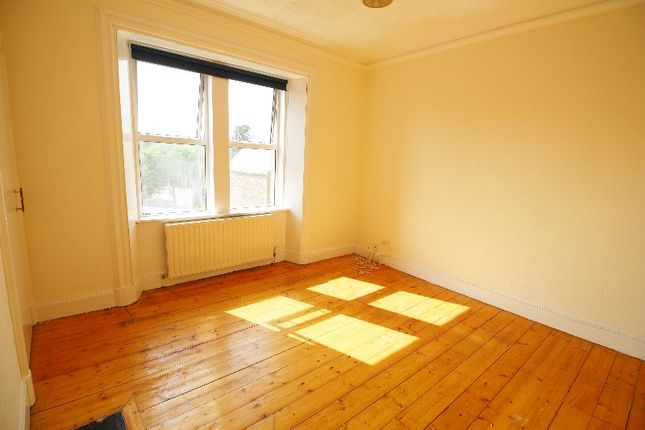 Thumbnail Flat for sale in High Street, Dunblane, Dunblane