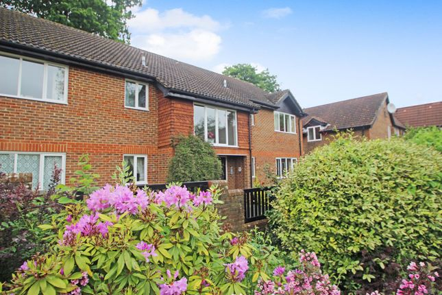 2 bed property for sale in Hartfield Road, Forest Row