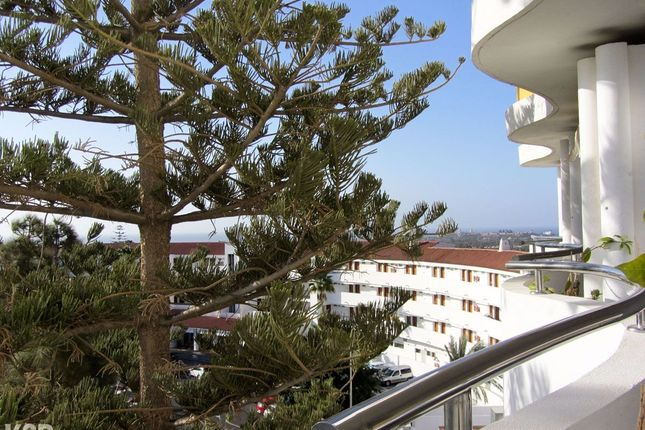 1 bed apartment for sale in Playa Del Ingles, Gran Canaria, Spain