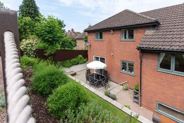 Photo 27 of Hornyold Road, Malvern, Worcestershire WR14