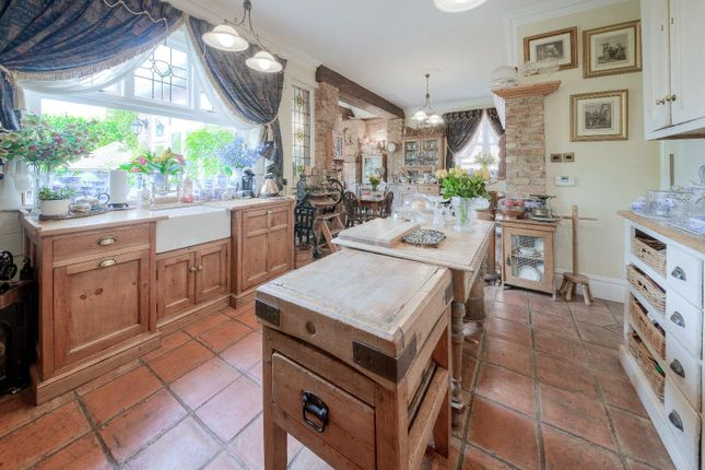 Kitchen 2 of St. Georges Avenue, Northampton NN2