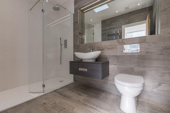 En-Suite of Hightown Place, Banbury OX16