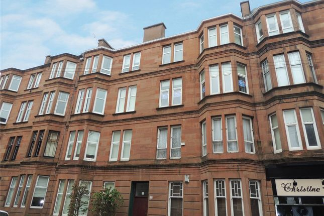 Photo 1 of Flat 2/1, 149 Deanston Drive, Shawlands G41
