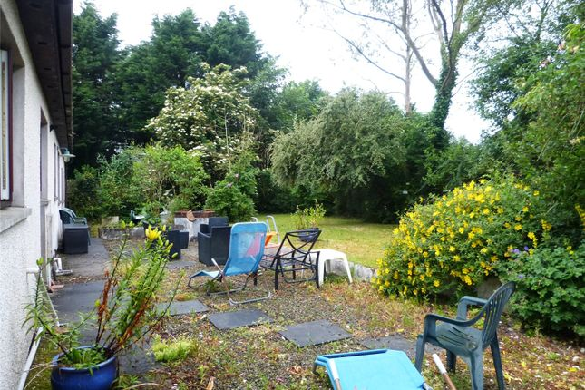 Property For Sale Park Narberth