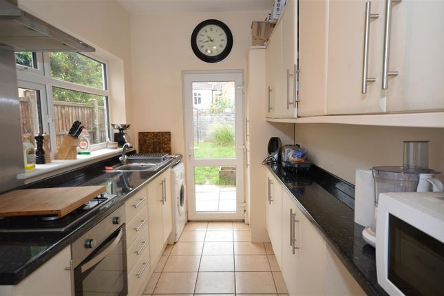 Kitchen of Bristol Road, Earlsdon, Coventry CV5