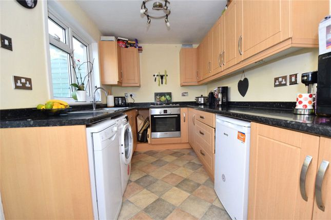 Kitchen of Alder Way, Swanley, Kent BR8