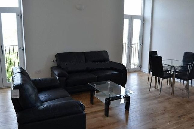Thumbnail Property to rent in High Street, Newport