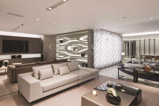 3 bed apartment for sale in Avenidas Novas, Avenidas Novas, Lisboa