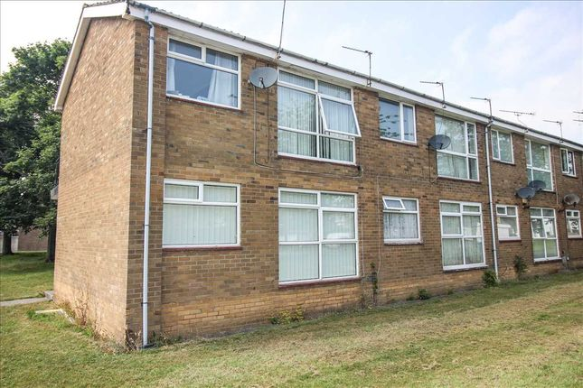 1 bed flat to rent in Chirnside, Collingwood Grange, Cramlington NE23