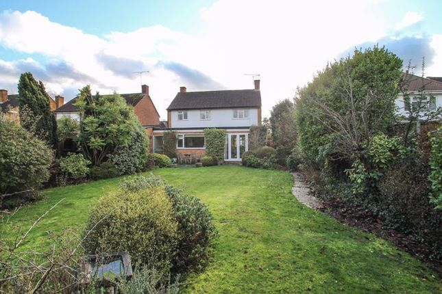 Photo 16 of Severn Drive, Esher KT10