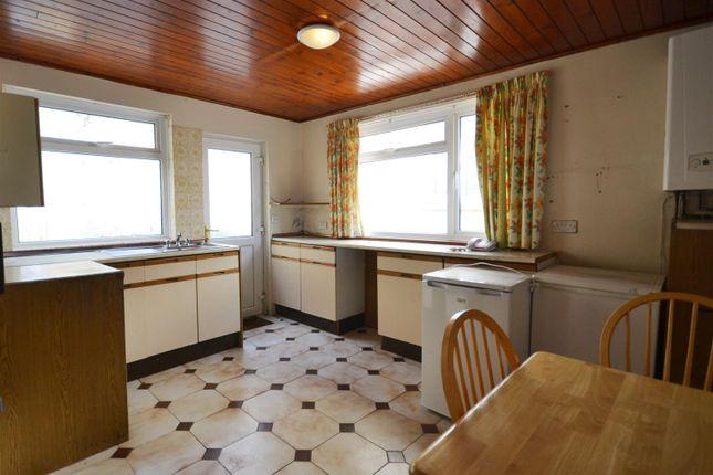 6 Kitchen of Church Road, Llanstadwell, Milford Haven SA73