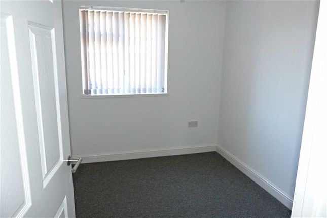 Bedroom 2 of Broad Walk, Knowle, Bristol BS4