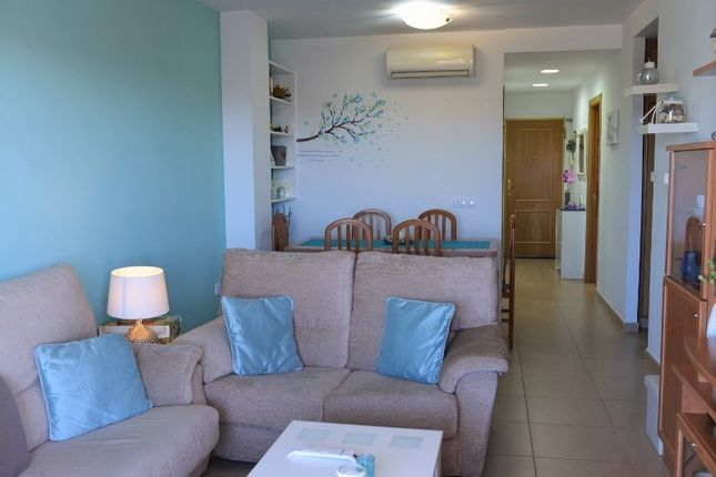 2 bed apartment for sale in Calle Santa Gema, Los Boliches, Fuengirola, Málaga, Andalusia, Spain