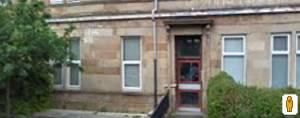 2 bed flat to rent in Whitehill Street, 2Lu